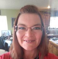Carsen Rose, Licensed Massage Therapist