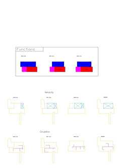 system diagrams3