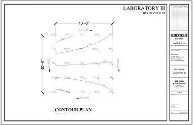 Lab 3-Model-1.jpg