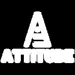 Attitude Logo (2).png