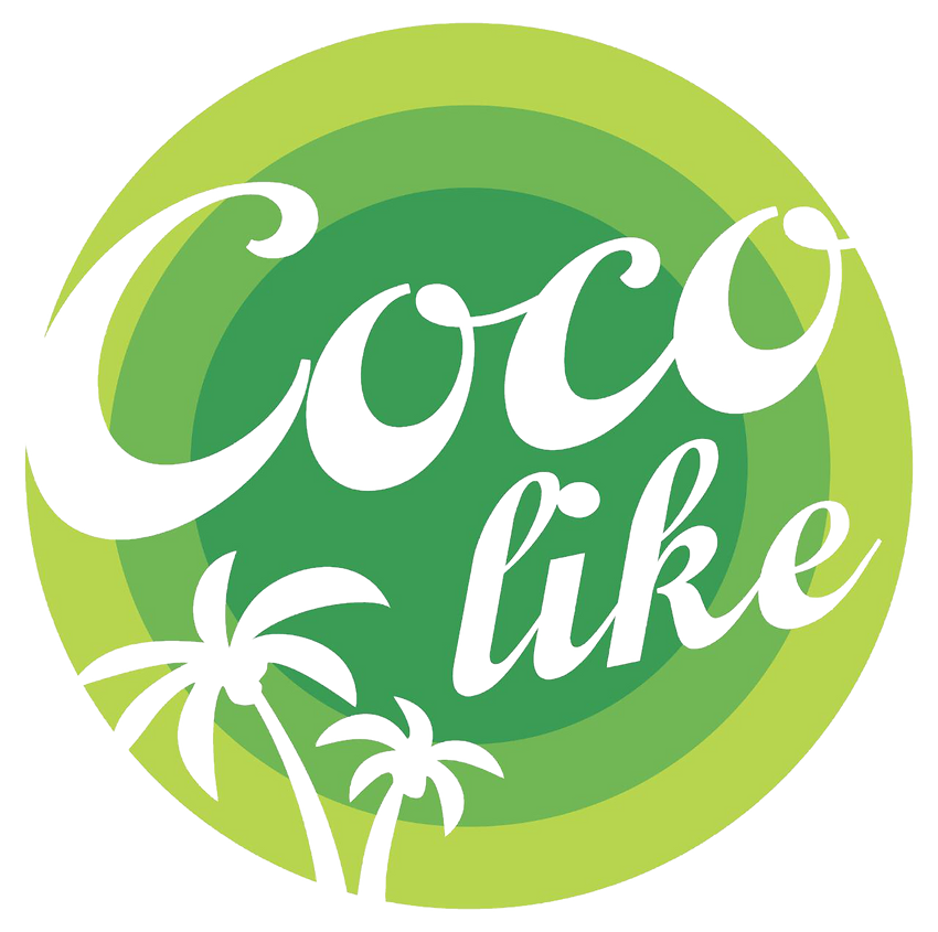 logo coco like png.png