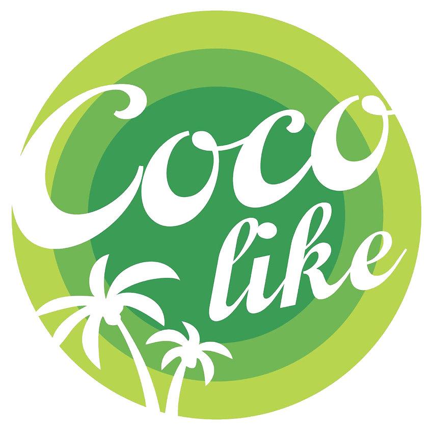 Logo Cocolike.jpg