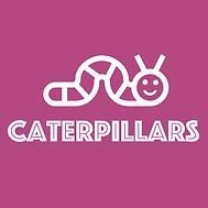 Caterpillars-1.png