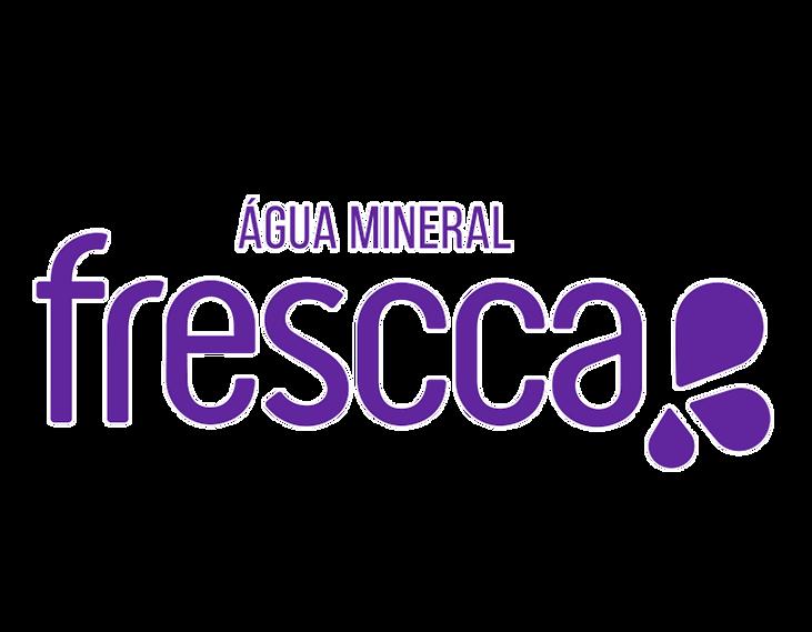logo frescca png.png