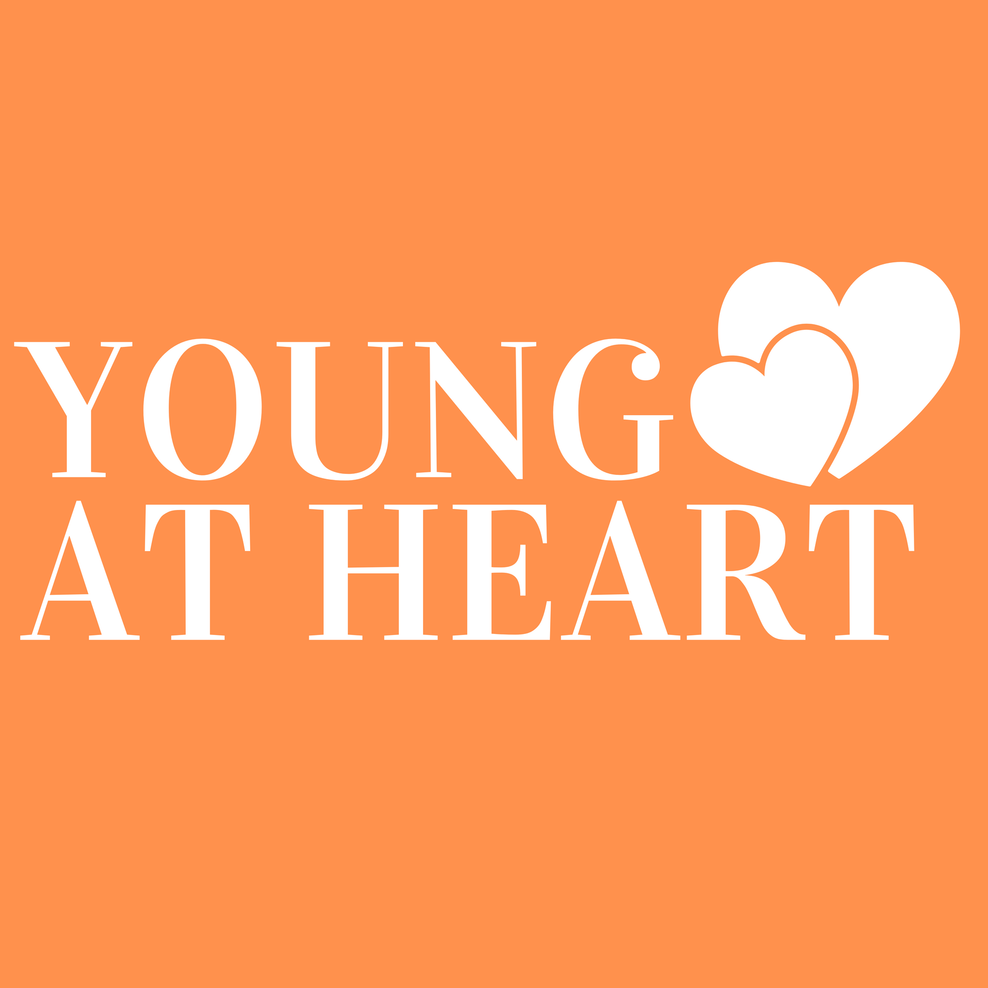 Young at Heart (2).png