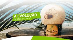 Eden Coco