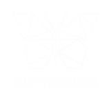 Butterflies Logo - Backgrounds.png