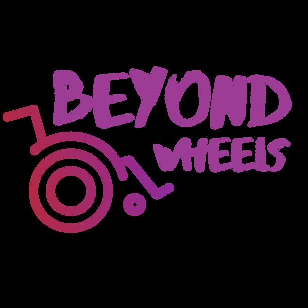 Beyond Wheels Logo