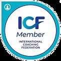 updated icf-member-badge.png