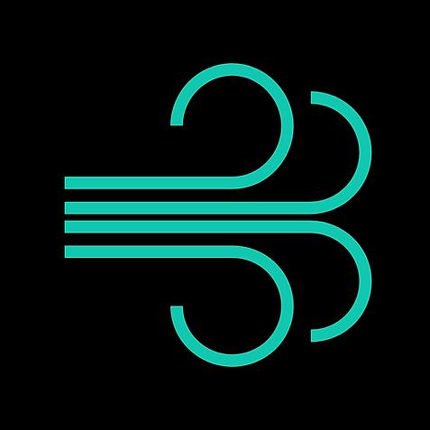 profile_picture_symbol.png