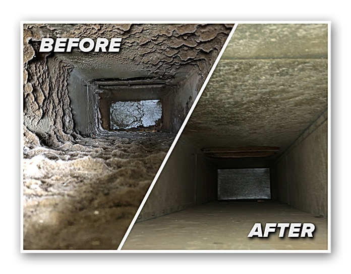 AirDuct_BeforeAfter_02.png