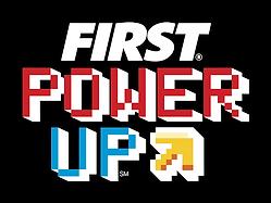 PowerUpV2.png