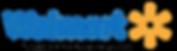 PNGPIX-COM-Walmart-Logo-PNG-Transparent.