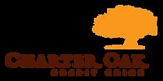 CharterOak_logo.png