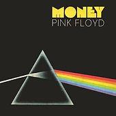 Money_1973.jpg