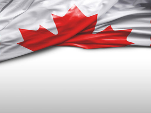 USD/CAD Continues to Eye March Price Gap Ahead of Canada Employment