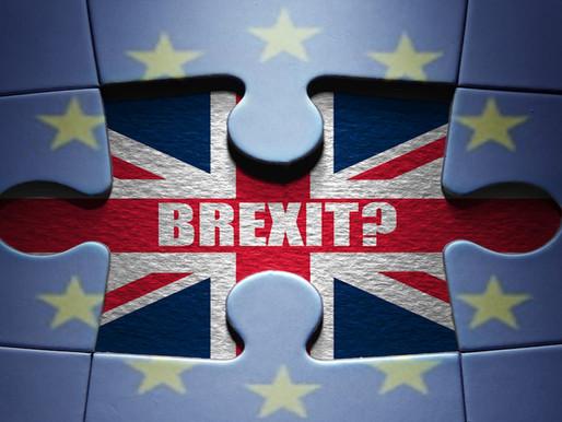 GBP, USD Eye Brexit, Presidential Debate & Outlook for Stimulus Talks
