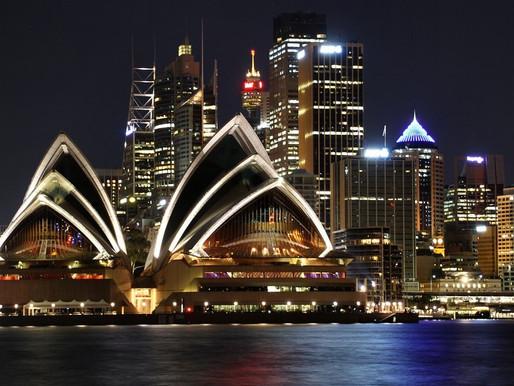 Australian Dollar Blossoms on Strong Local Jobs Data, Better Times Ahead?