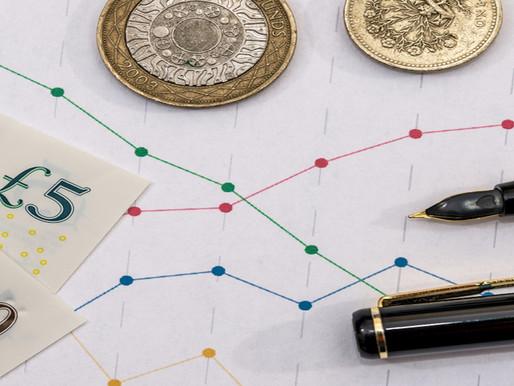 British Pound (GBP) Latest: GBP/USD Price Breakout Imminent