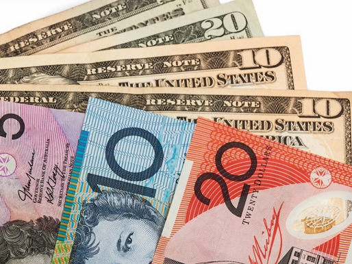 NZD/USD, NZD/JPY Rally At Risk Despite Easing Restrictions