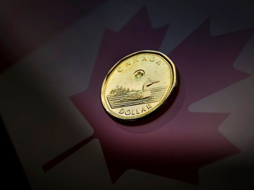 Canadian Dollar Price Outlook: USD/CAD Downside Breakouts in Focus