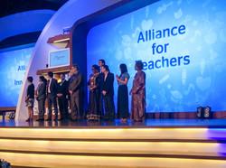 Alliance for Teachers 2edit