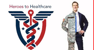 Seeking Corpsman and Medics for Great Employment Opportunity.