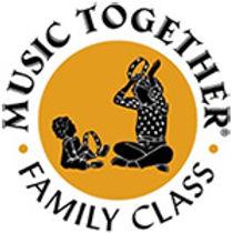 Music Together.jpg