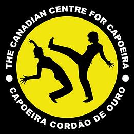 Logo - PROPER FONT_SIZE.png