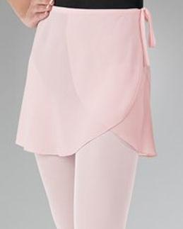 Pink Ballet Skirt.jpg