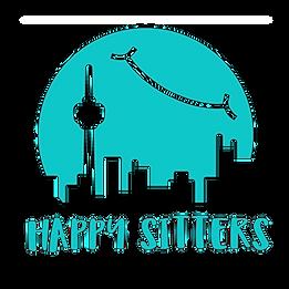 HappySittersLogo.png