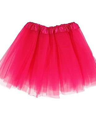kids_size_dark_pink_tutu_skirt.jpg