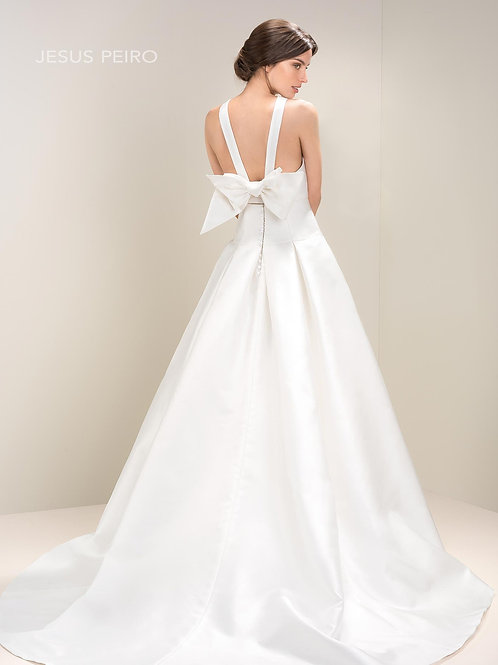 Robe de Mariée - 7056