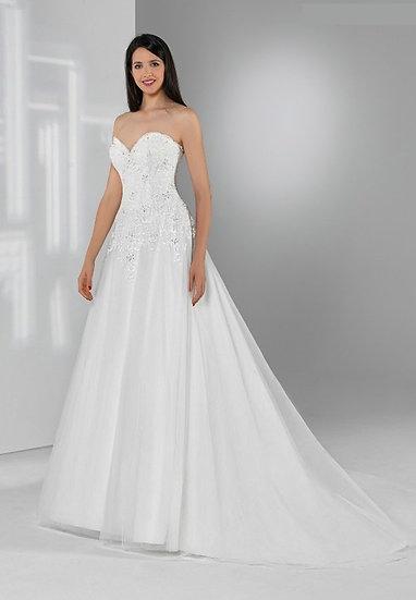 Robe de Mariée Nana Couture Modèle NC2949