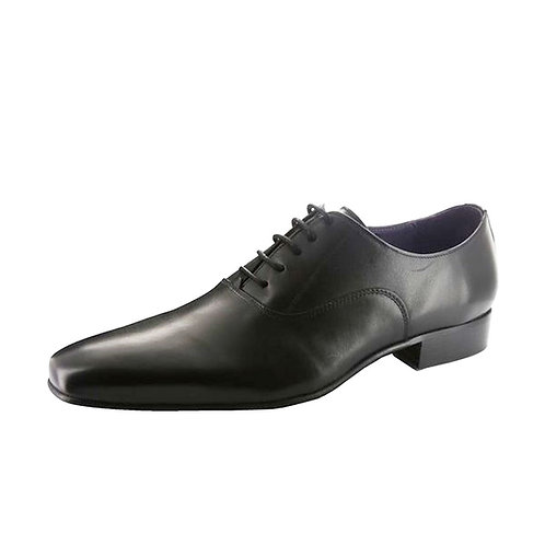 Chaussures homme en cuir - GUILLAUME
