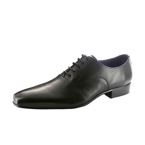 Chaussures Homme Cuir - GUILLAUME Couleur Noir