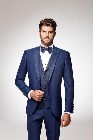Costume de marié ADIMO - Alonzo Bleu