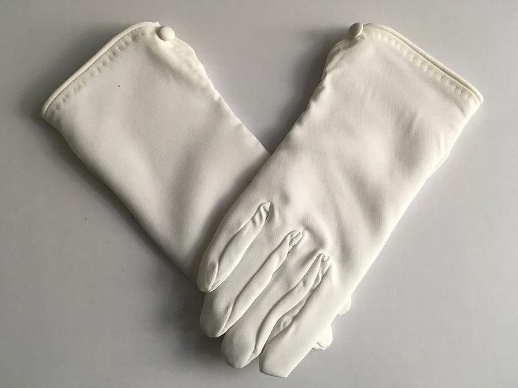 Gants de mariée - G307