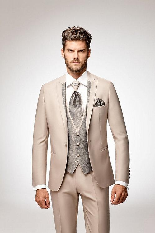 Costume de marié - Kal Efes