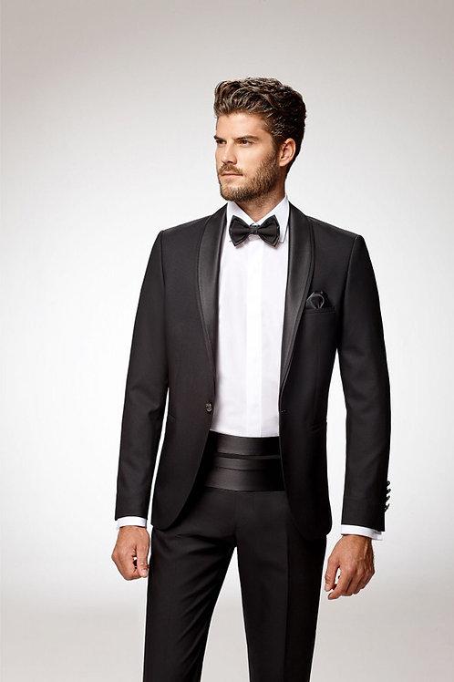 Costume de marié - Ramos