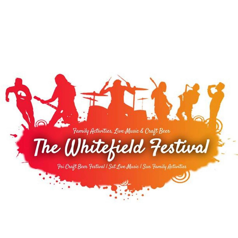 The Whitefield Festival