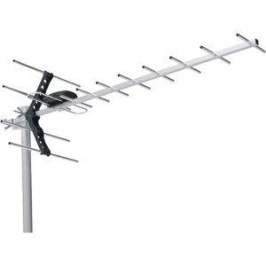 Triax UHF Aerial.jpg