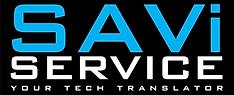 SAVi Logo Large.png
