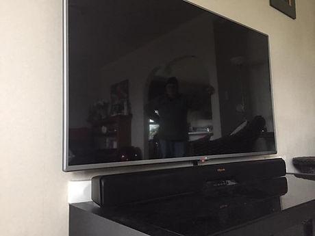 TV + Soundbar.jpg