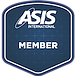 asis-member-1.png