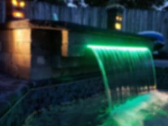Cantilevered waterfall 2.jpg