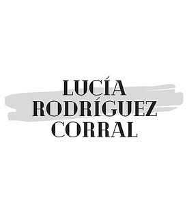 Lucía Rodríguez Corral.jpg