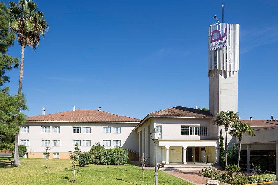 01-ayre-hotel-cordoba-fachada805.jpg