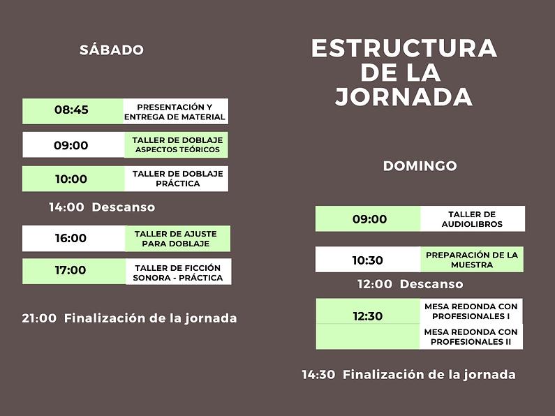 Estructura Jornada xx.png