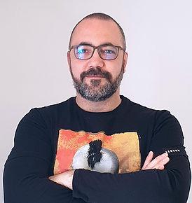 Dani Solé 2.jpg